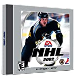 NHL 2002 (Jewel Case) - PC