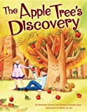 The Apple Tree's Discovery, Peninnah Schram and Rachayl Eckstein Davis, 0761351302