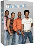 Noah's Arc - The Complete First Season