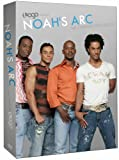 Buy Noah's Arc - The Complete First Season