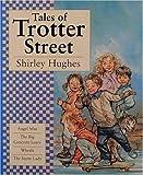 Tales of Trotter Street