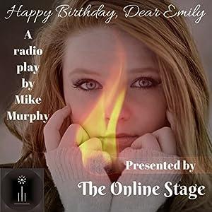Happy Birthday, Dear Emily Radio/TV Program