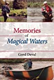 img - for Memories of Magical Waters book / textbook / text book
