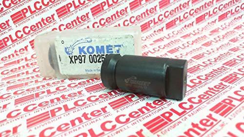 KOMET XP9700250.17 Drill BIT