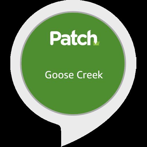 goose-creek-patch