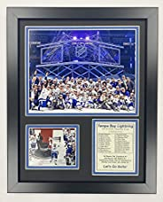 """Tampa Bay Lightning 