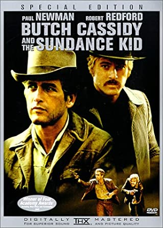 Image result for butch&the sundance kid