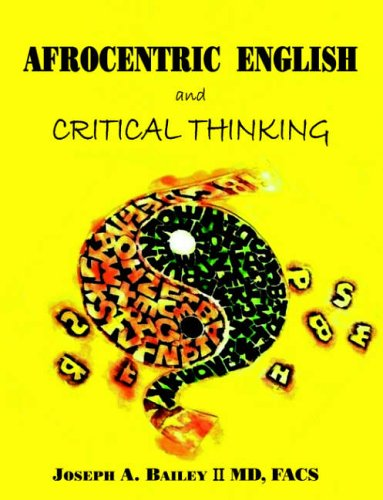 the art of critical thinking amazon Online shopping from a great selection at books store.