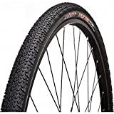 Clement X'Plor MSO 700 x 50 tubeless ready foldable offers