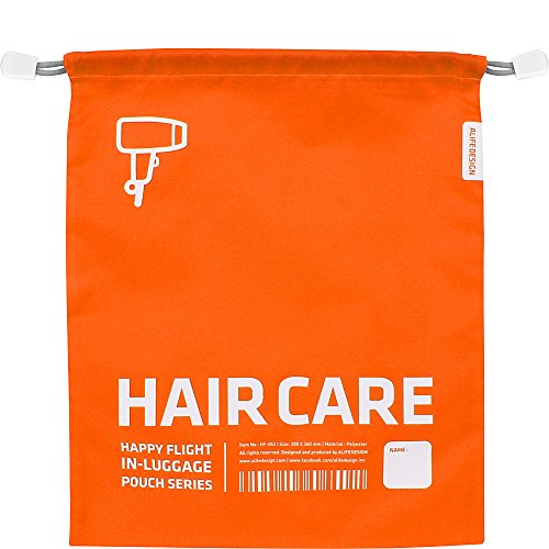 pb-travel-alife-design-luggage-hair-pouch-orange