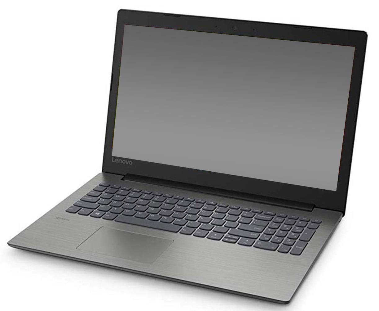 Buy Lenovo Ideapad 330 AMD A6 Processor 15.6-inch Laptop (4GB/1TB  HDD/DOS/Onyx Black/with DVD-RW/2.2kg), 81D6007JIN Online at Low Prices in  India - Amazon.in
