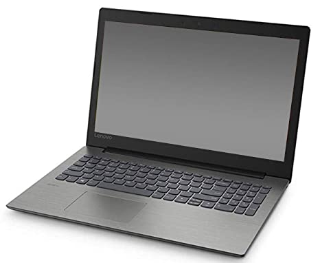 Lenovo Ideapad 330 AMD A6 Processor 15.6-inch Laptop (4GB/1TB HDD/DOS/Onyx Black/ 2.2kg), 81D6007JIN Laptops at amazon