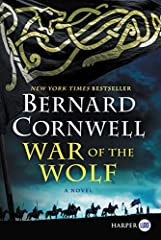 """Bernard Cornwell's epic story of the making of England continues in this eleventh installment in the bestselling Saxon Tales series―""""like Game of Thrones, but real"""" (The Observer)―the basis of the hit Netflix television series..."""