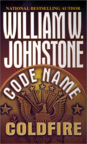 Code Name: Coldfire PDF ePub fb2 ebook