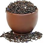 Capital Teas Cream Earl Grey Black Tea, 8 Ounce