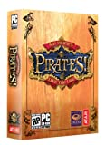 : Sid Meier's Pirates! (Live the Life)