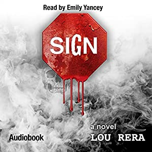 Sign Audiobook