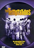 Temptations [DVD] [Import]