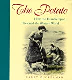 The Potato, Larry Zuckerman, 0571199518