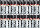 Energizer Max Alkaline AAA Batteries 8 ea ( Pack of 3)