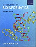 : Introduction to Bioinformatics