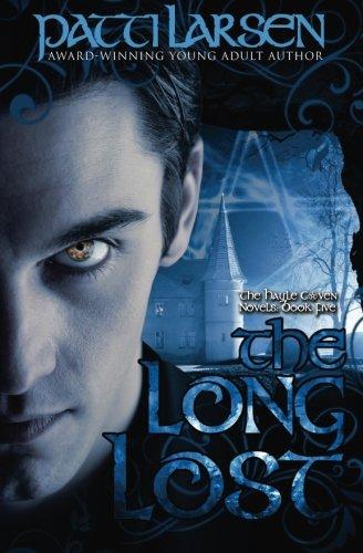 The Long Lost (Volume 5) pdf epub