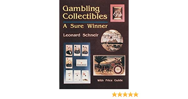 fake gambling games