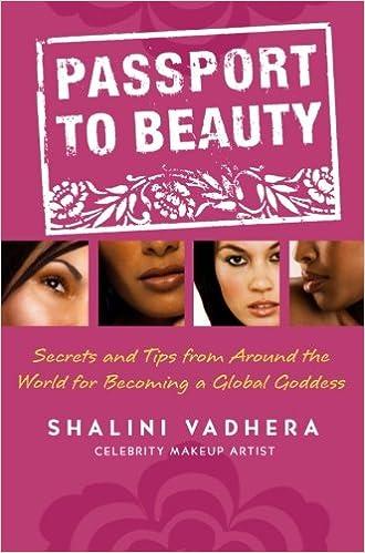 Beauty secrets pdf babushkas