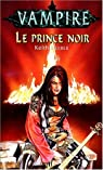 Le prince noir par Herber