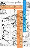 Méridiens, Méridiennes: et Cadrans Solaires (French Edition)