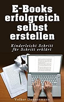 book Alcune questioni di analisi