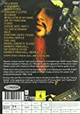 Pantera : Live in Concert Korea ~ 2001-DVD [Import] Dimebag & Phil Anselmo -Pantera Video