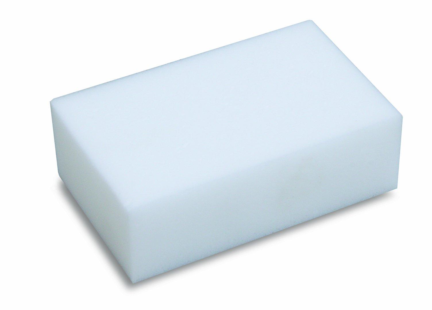 O-Cedar Commercial Maxi Clean Eraser Sponge