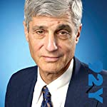 In the News with Jeff Greenfield at the 92nd Street Y: Robert Rubin | Robert Rubin