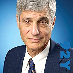 In the News with Jeff Greenfield at the 92nd Street Y