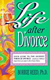 Life after Divorce, Bobbie Reed, 0570046149