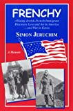 Frenchy, Simon Jeruchim, 1564744493