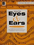 img - for Eyes & Ears for Saxophone, Book 3: Intermediate book / textbook / text book