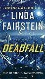 img - for Deadfall: A Novel (An Alexandra Cooper Novel) book / textbook / text book
