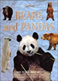 Bears and Pandas, Michael Bright, 1859676421