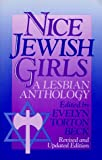 Nice Jewish Girls 9780807079058