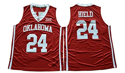 generic-mens-buddy-hield-24-oklahoma-sooners-2016-college-basketball-jersey-red