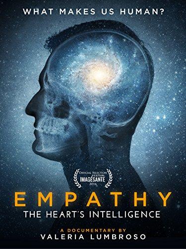 Empathy: The Heart's Intelligence
