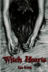 Witch Hearts Paperback