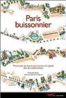 Paris buissonnier par Besse (II)