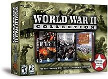 2 world war games pc games virtua cop 2 download