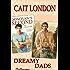 Dreamy Dads