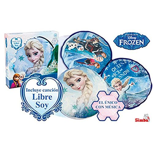 Frozen-Cojn-secretos-musical-30-cm-Simba-4017205