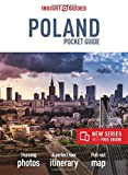 Insight Guide: Pocket Poland (Insight Pocket Guides)