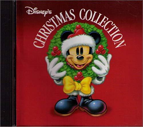 Disney's Christmas Collection